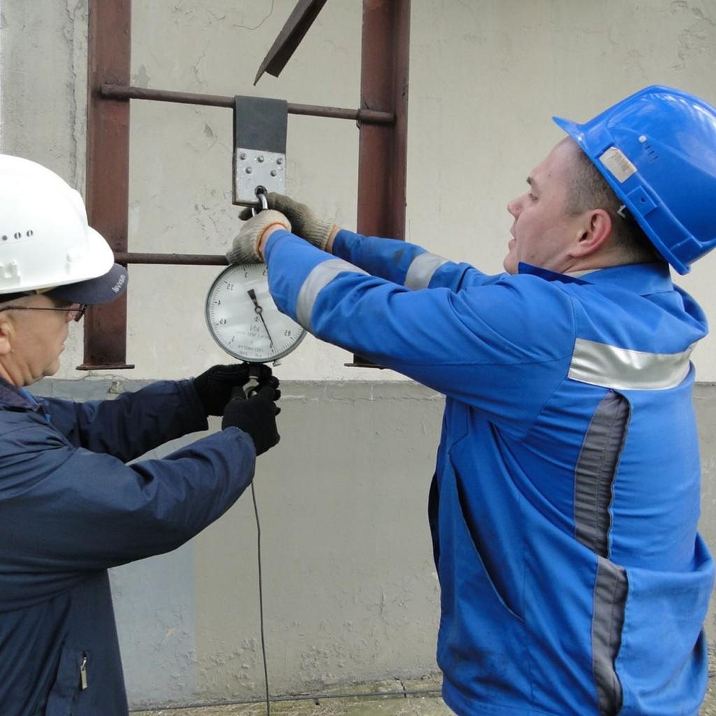 монтаж автоматической установки пожарной сигнализации и пожаротушения